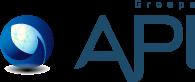 Groupe API