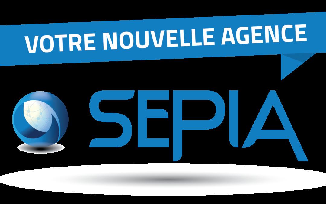 Le Groupe API s'agrandit avec SEPIA Baud