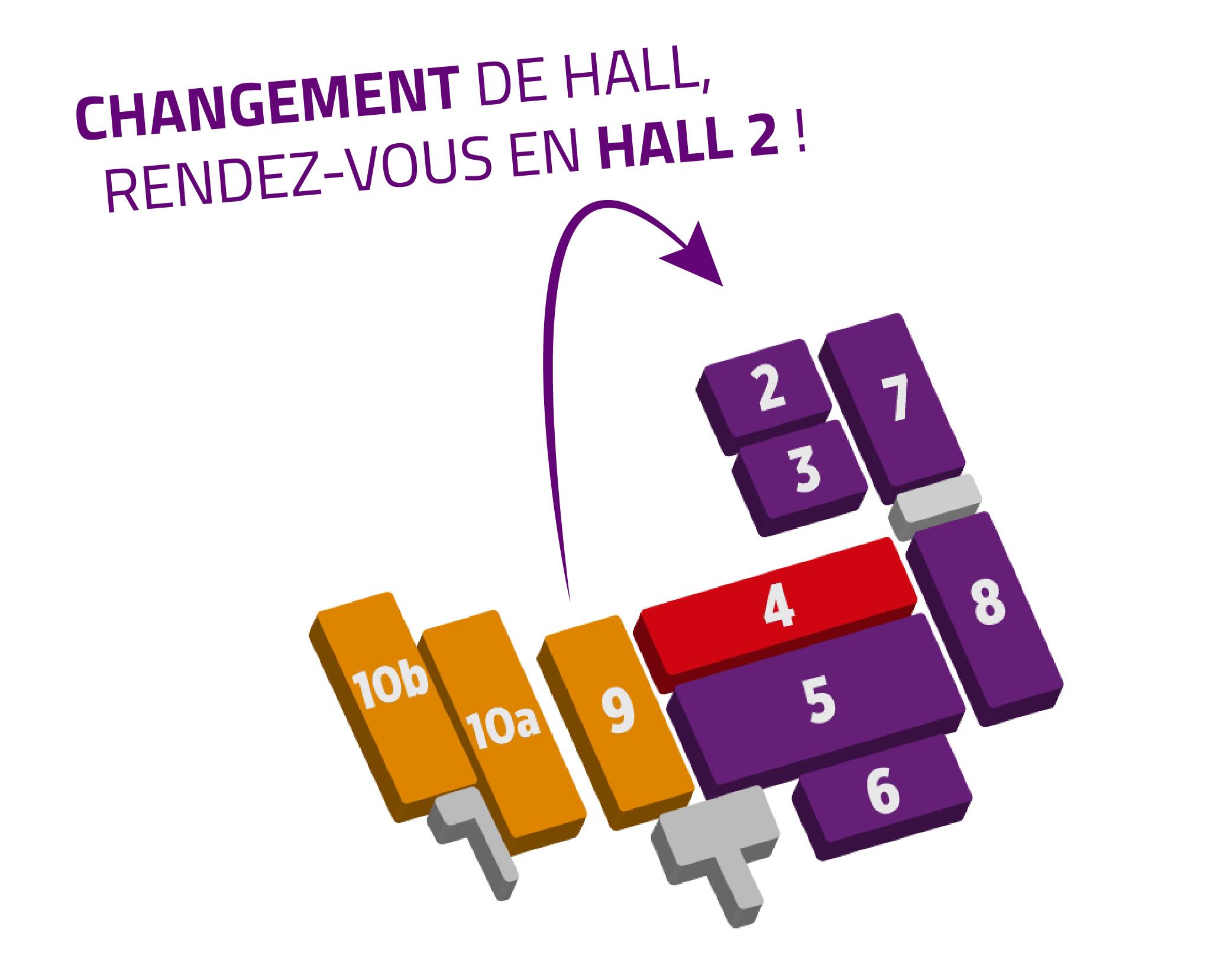 CFIA2019_GroupeAPI
